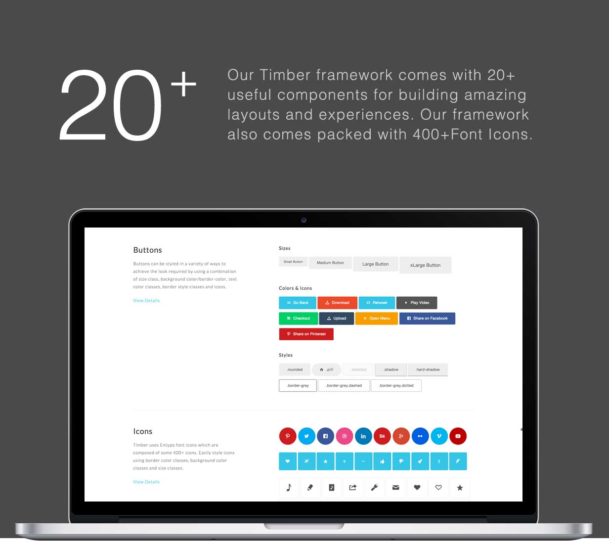 Marquez - A Creative Agency HTML Template - 6