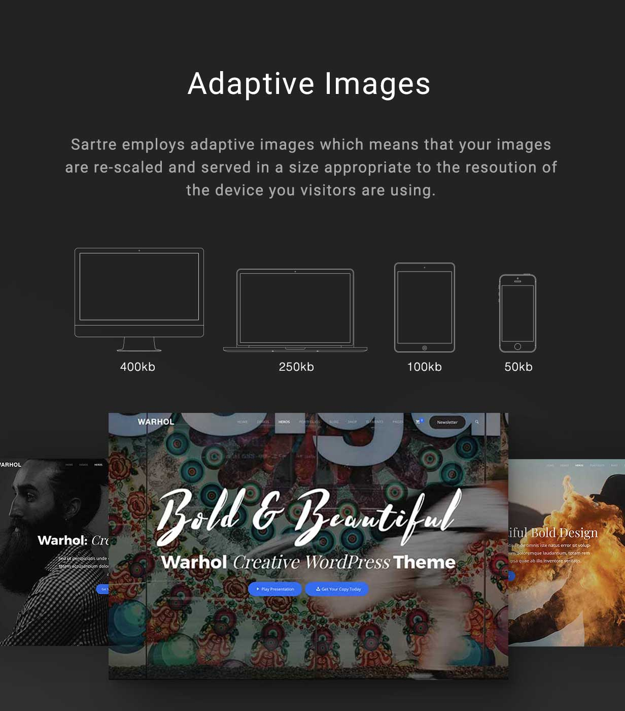 tf-profile-adaptive-images.jpg?version=1 Warhol - Responsive Multipurpose WordPress Theme for Creatives theme WordPress