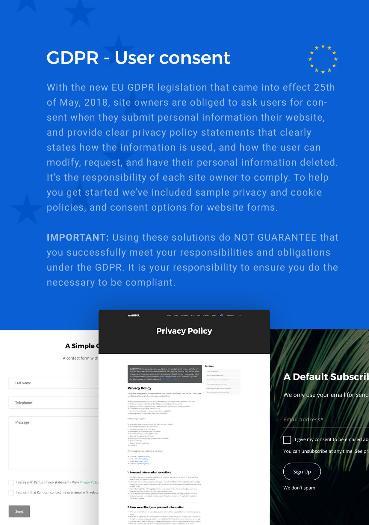 tf-profile-gdpr.jpg?version=1.0 Warhol - Responsive Multipurpose WordPress Theme for Creatives theme WordPress