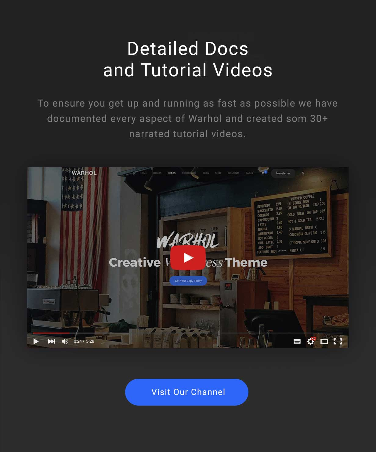 tf-profile-tutorial-videos.jpg?version=1.0 Warhol - Responsive Multipurpose WordPress Theme for Creatives theme WordPress